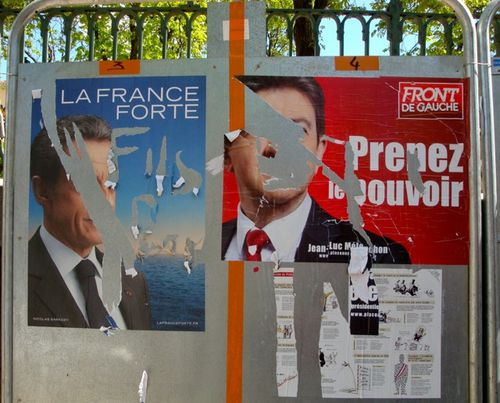 affiches-officielles-election-presidentielle-Sarkozy-Mel.jpg