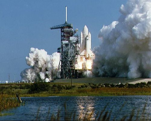 sts-2