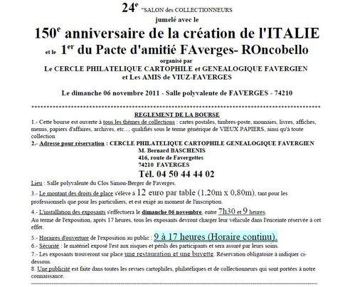 Reglement-du-24e-Salon-des-Collectionneurs.jpg