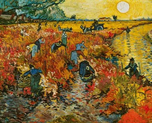 les-vendanges-rouges-vangogh.jpg