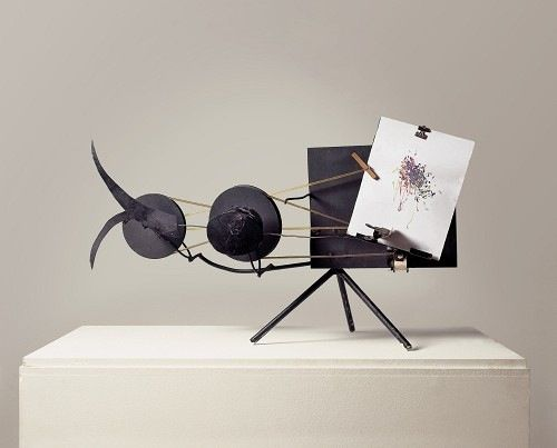 17.4---Tinguely-Jean---Machine-a-dessiner-2---195-copie-1.jpg