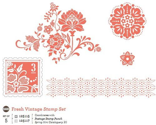 Saleabration-Fresh-Vintage-Stamp-Set.jpg