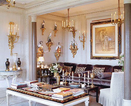 Le blog de plaisir de - Westwing maison et decoration ...