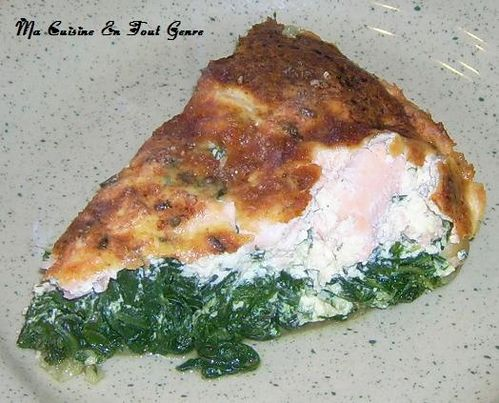tarte-saumon-epinards-2.JPG
