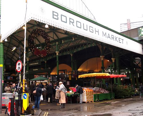 Borough-market-14.12--21-.JPG