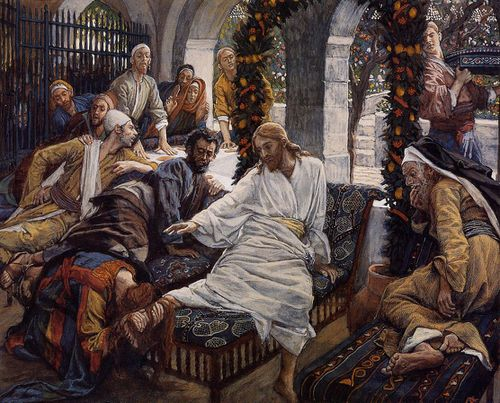 6-tissot_mary_magdalenes_box_of_very_precious_ointment-larg.jpg