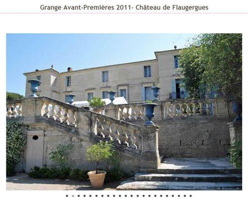 Meubles-Grange--c-Julie-Derache--13-.JPG