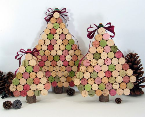 wine-cork-christmas-trees.jpg