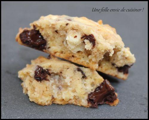 Cookies crousti-moelleux (2)