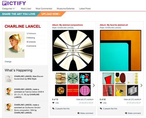 Pictify-chaline-lancel-compositions-abstraites.jpg
