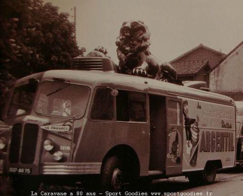 07 1952 Lion Noir 03