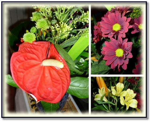 bouquet-montage-un-copie-1.jpg