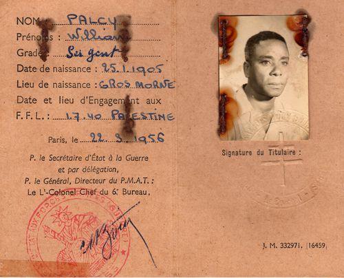 William-Palcy-carte-d-Identite-Militaire.jpg