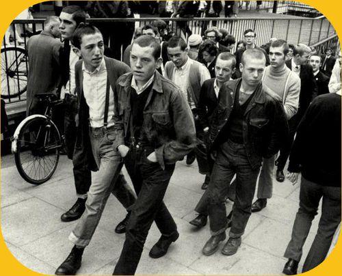 original-skinheads.jpg