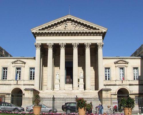 Palais_de_Justice.jpg