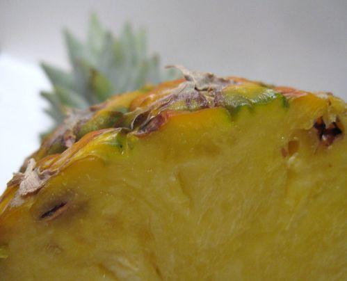 Ananas--21-.JPG