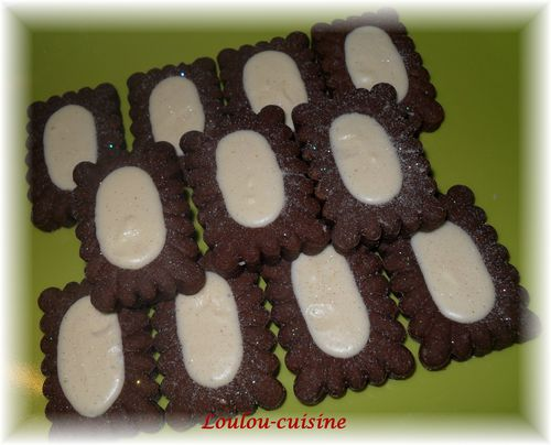 biscuits-2-chocolats2.jpg