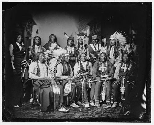 Jack-Red-Cloud-and-Other-SIOUX.jpg