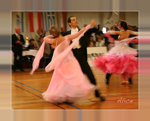 60-Danse.jpg