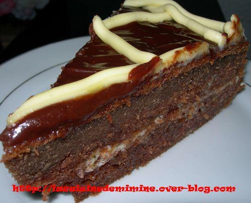 gateaux-au-chocolat-01.jpg