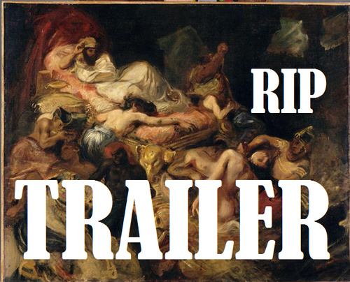 TRAILER.png
