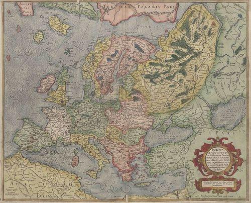 742px-1589_Europa_Mercator.jpg
