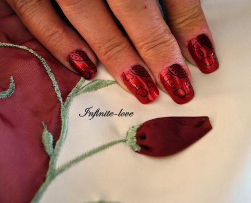 Nail-Art 0014-copie-1