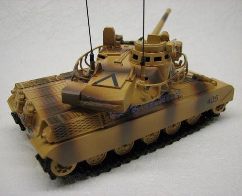 AMX-DAGUET-003.jpg