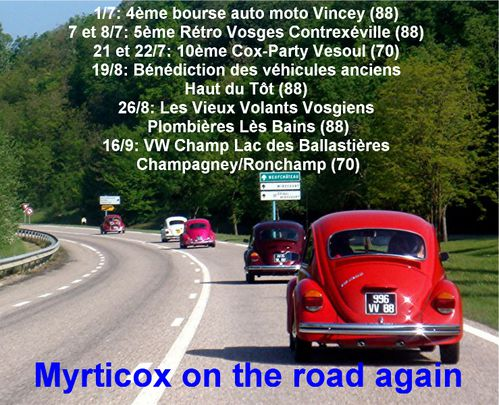 Myrticox on the road (3)-copie-2