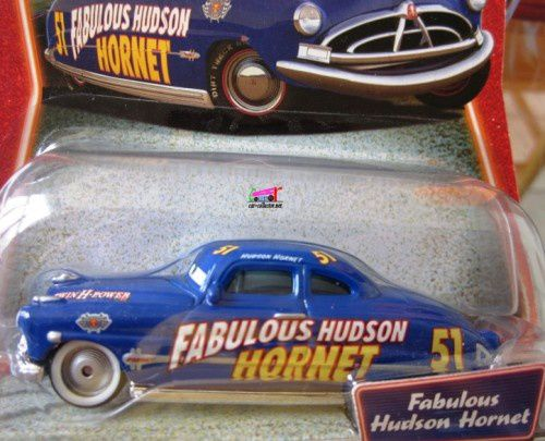 the-cars-fabulous-hudson-hornet (2)