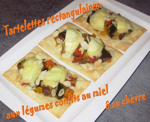 Tartelettes rectangulaires aux légumes confits au-copie-2