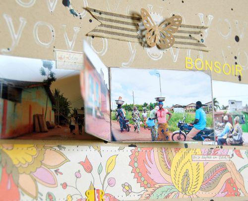 Benin-0506.JPG