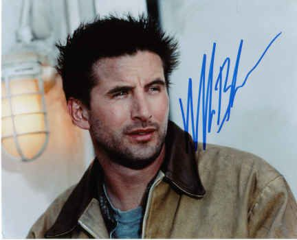 William Baldwin 8