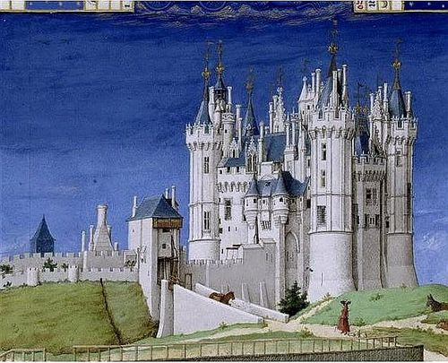 chateau-saumur-tres-riches-heures-duc-berry.jpg