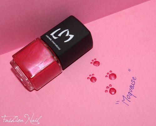 pinkpanther-5