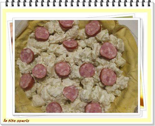 tarte-au-chou-fleur.jpg