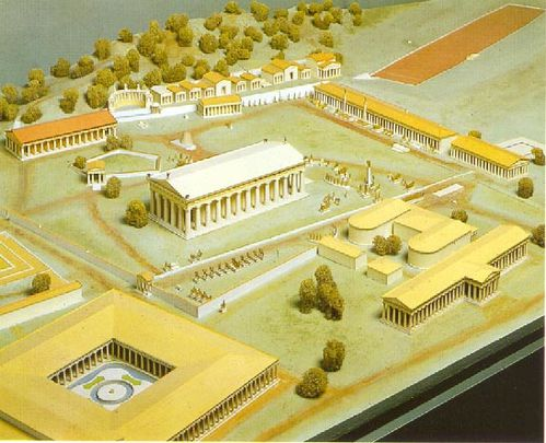 1808maquetteolympie