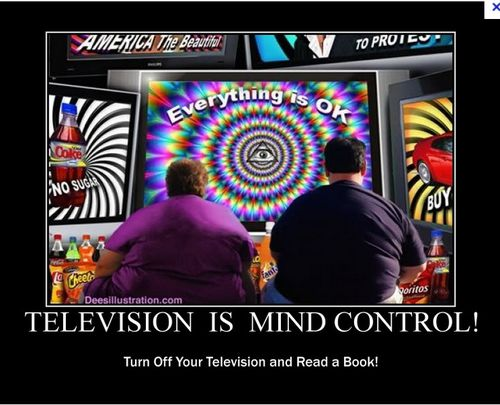 medias-TV-mind-control.jpg