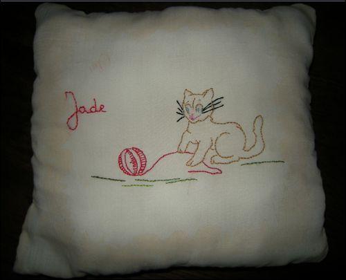 coussin-jade.JPG