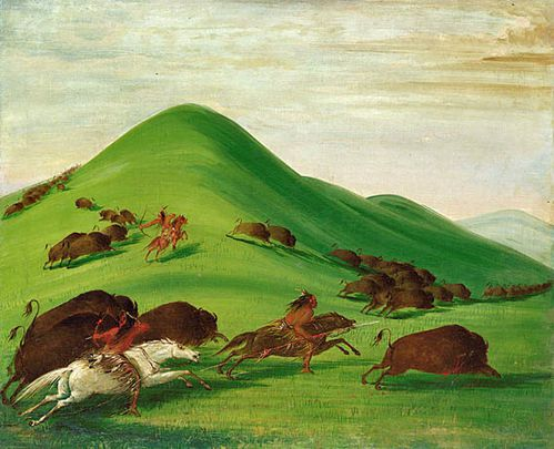 Catlin-George-Buffalo_Chase_over_Prairie_Bluffs_1832.jpg
