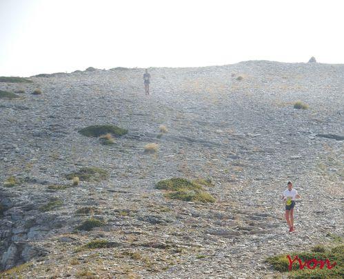 Trail 2014-20