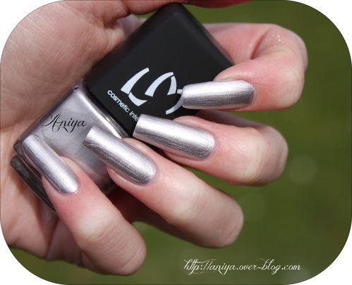 LM-Cosmetic 6230aniya