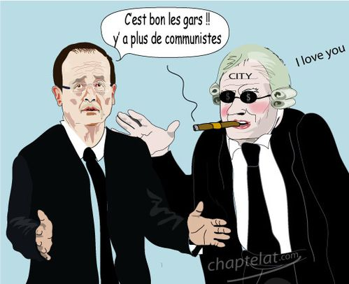 Francois-hollande-anti-communiste.jpg