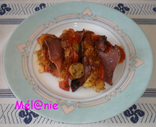grattin_tomates_courgettes_pdt_bacon.jpg