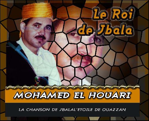 http://img.over-blog.com/500x406/1/50/59/42/albums/mohamed-el-Houari.jpeg