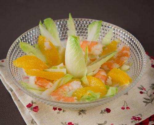 Salade-d-endives--crevettes-et-oranges-jpg