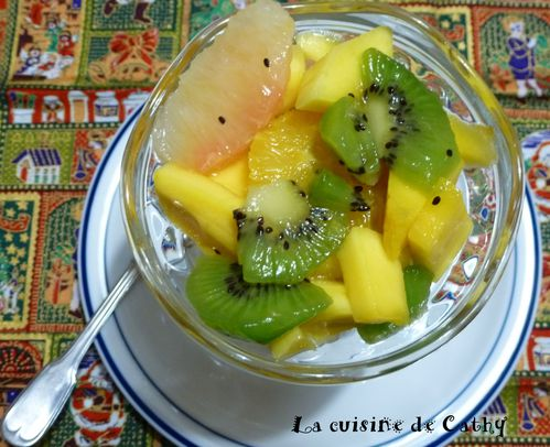 salade-fruit--2-.JPG