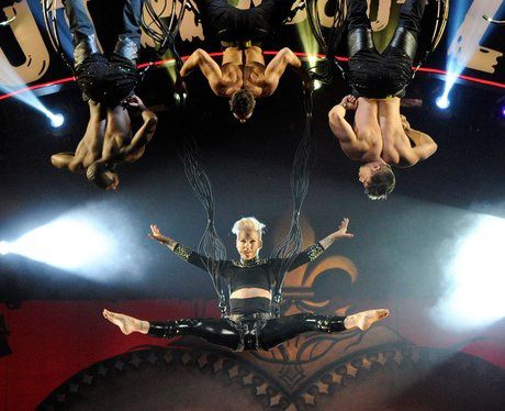 pink-the-truth-about-love-tour-1-1360926403-view-1.jpg