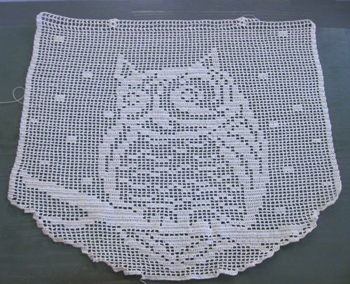 crochet-2830bel.jpg