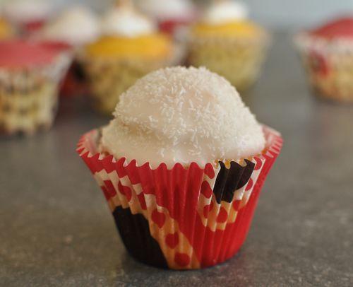 cupcake-noix-de-coco-1.jpg